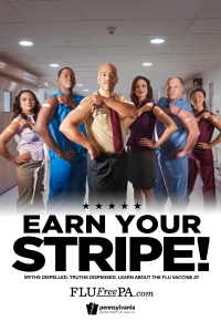 earn_your_stripes_poster
